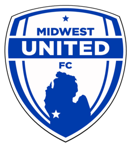 Gu11 Midwest United FC Vs Nationals Oakland