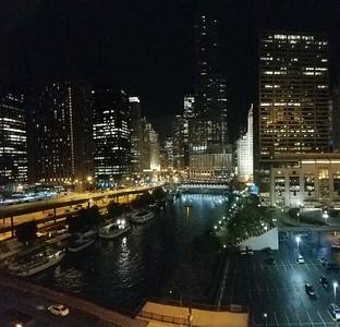 2017-07 Chicago