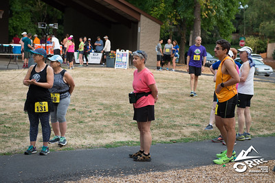 2017 09 04 - ORRC Greenway Trail Trial 10K