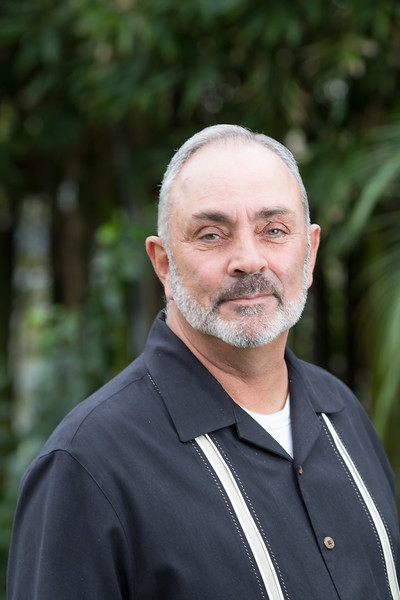 Dave Stapleton