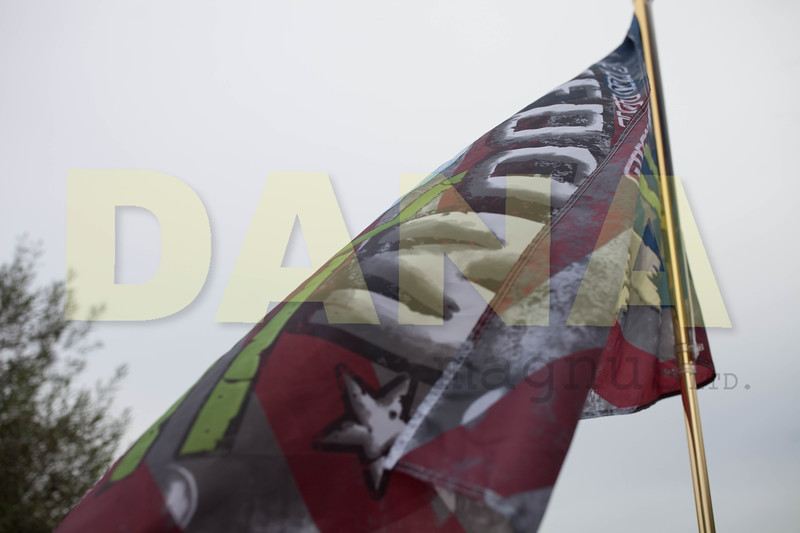Flagkeepers_DanaFramesPhoto+Design-20.jpg