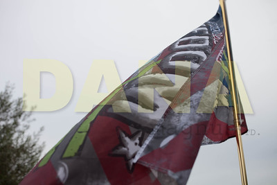 Flagkeepers_DanaFramesPhoto+Design-20