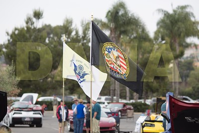 Flagkeepers_DanaFramesPhoto+Design-16