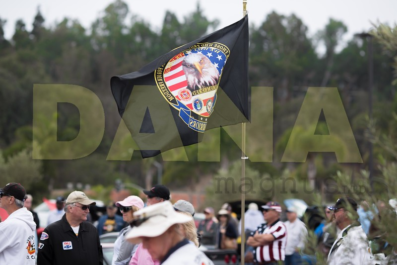 Flagkeepers_DanaFramesPhoto+Design-7.jpg