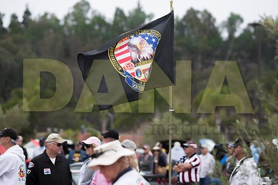 Flagkeepers_DanaFramesPhoto+Design-7