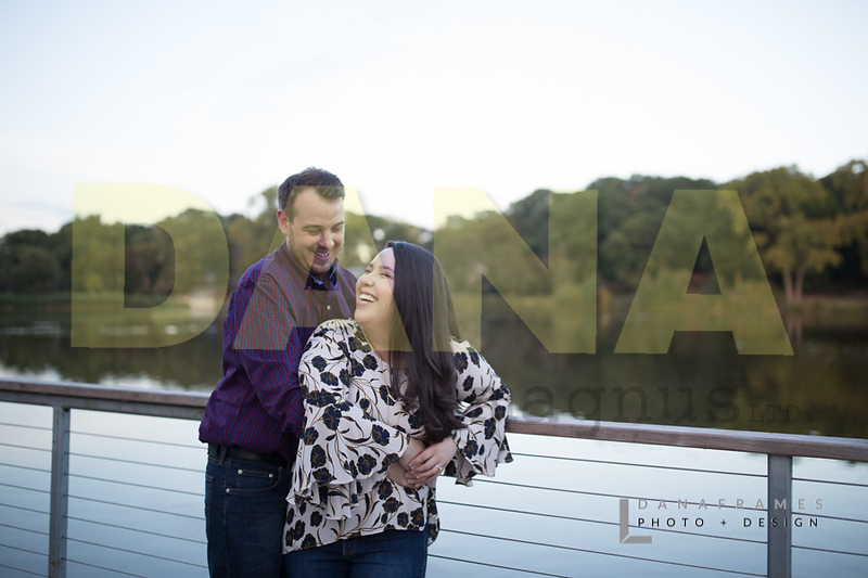 IlianaPatEngaged_Dana Frames Photo + Design-33