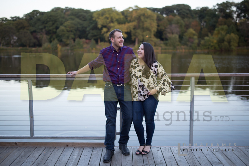 IlianaPatEngaged_Dana Frames Photo + Design-38