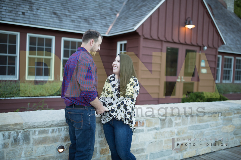 IlianaPatEngaged_Dana Frames Photo + Design-16