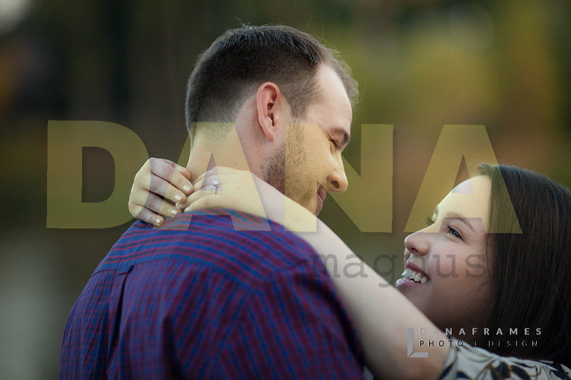 IlianaPatEngaged_Dana Frames Photo + Design-36