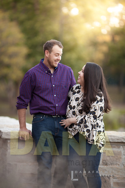 IlianaPatEngaged_Dana Frames Photo + Design-9