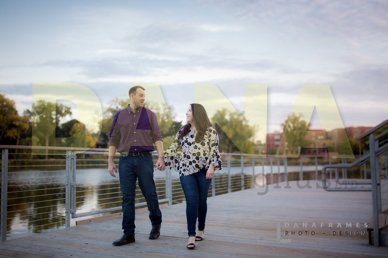 IlianaPatEngaged_Dana Frames Photo + Design-40