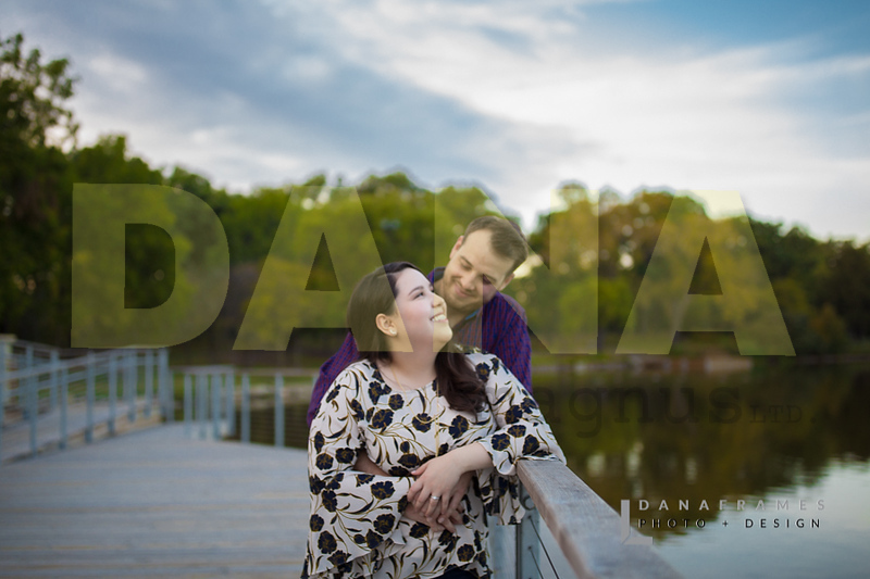 IlianaPatEngaged_Dana Frames Photo + Design-28
