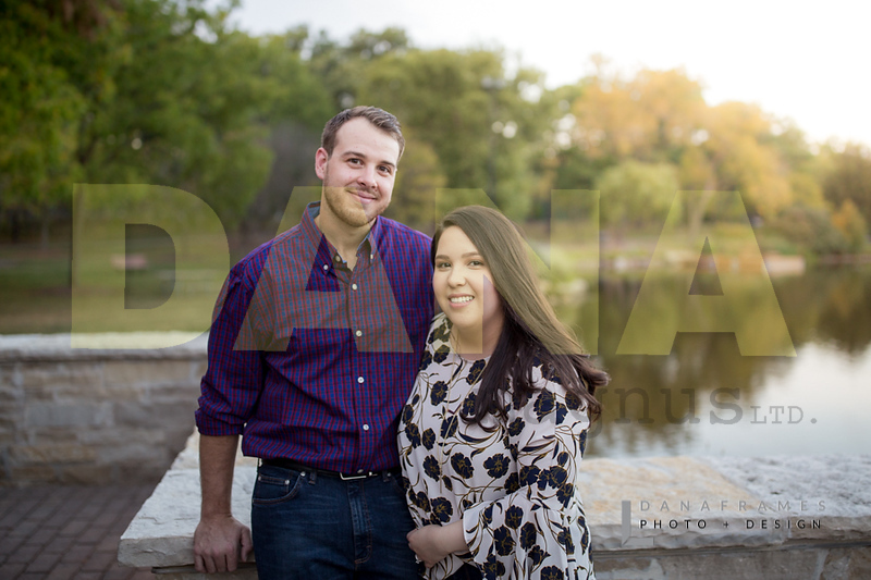 IlianaPatEngaged_Dana Frames Photo + Design-8