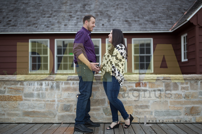 IlianaPatEngaged_Dana Frames Photo + Design-14