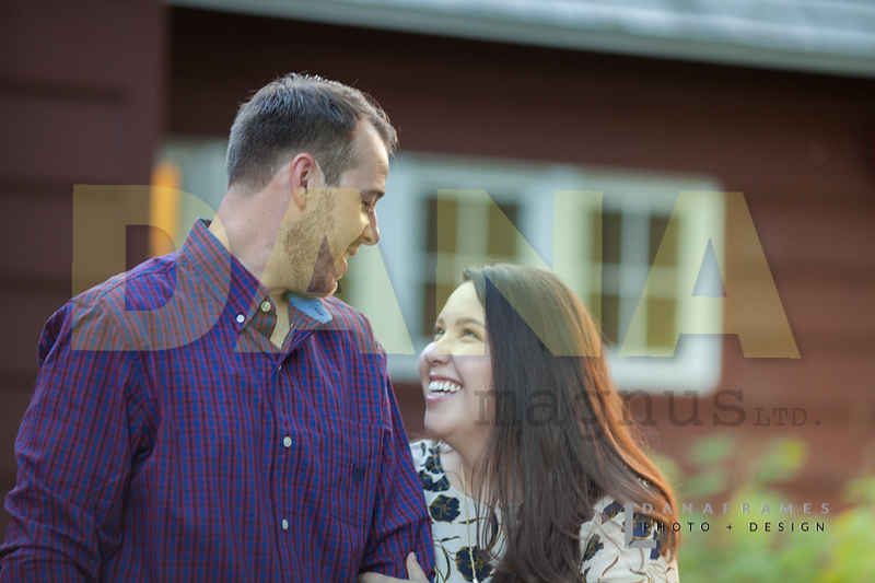 IlianaPatEngaged_Dana Frames Photo + Design-48