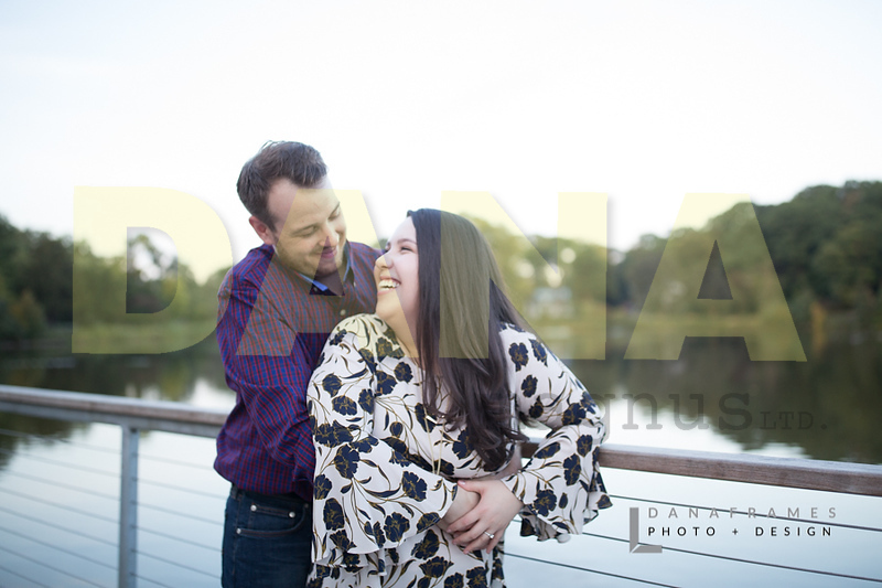 IlianaPatEngaged_Dana Frames Photo + Design-31