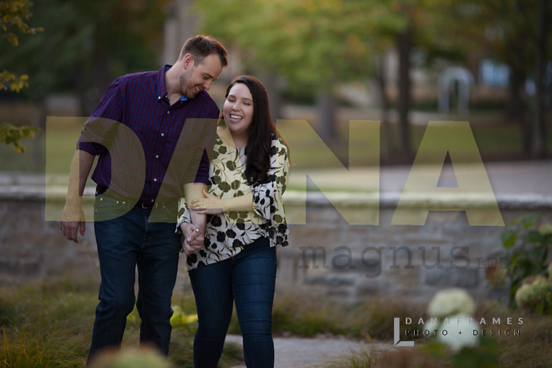 IlianaPatEngaged_Dana Frames Photo + Design-41