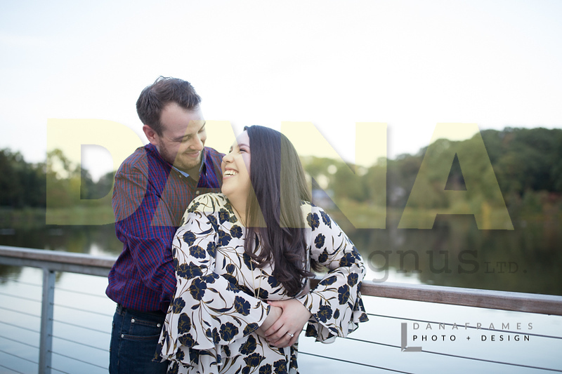 IlianaPatEngaged_Dana Frames Photo + Design-32