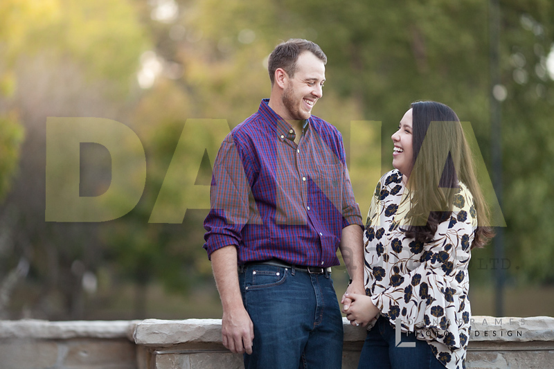 IlianaPatEngaged_Dana Frames Photo + Design-13