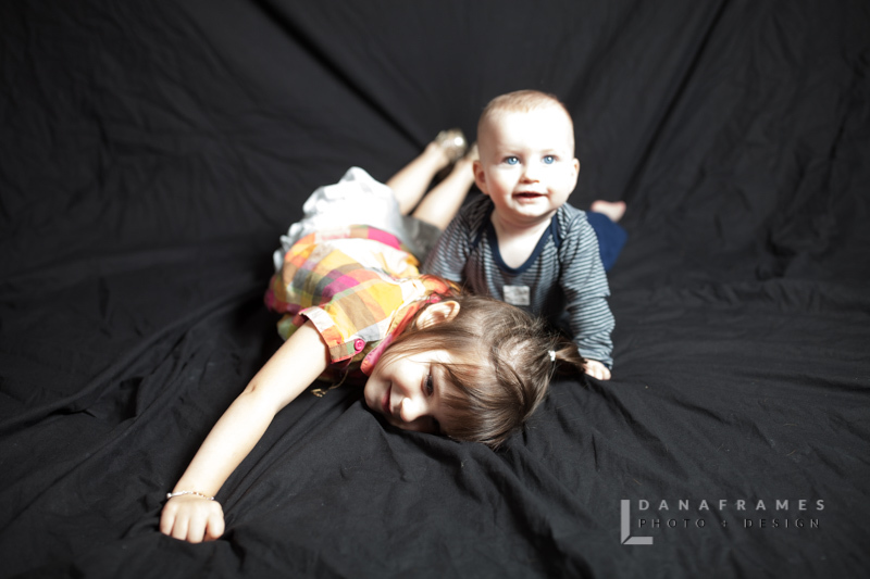 Simkus_Download_Dana Frames Photo + Design-7.jpg