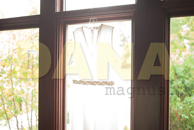 YadiMel_DanaFramesPhoto+Design-26