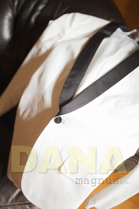 YadiMel_DanaFramesPhoto+Design-23