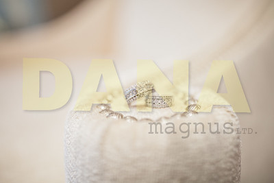 YadiMel_DanaFramesPhoto+Design-28