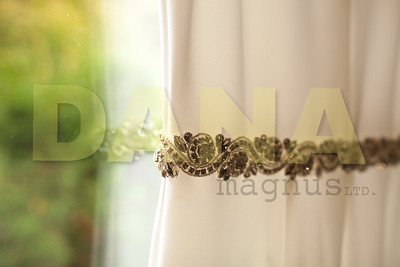 YadiMel_DanaFramesPhoto+Design-27
