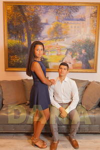 YadiMel_DanaFramesPhoto+Design-169