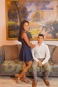 YadiMel_DanaFramesPhoto+Design-170