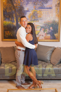 YadiMel_DanaFramesPhoto+Design-172