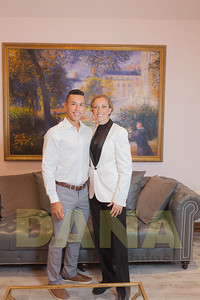 YadiMel_DanaFramesPhoto+Design-161