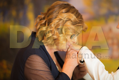YadiMel_DanaFramesPhoto+Design-151