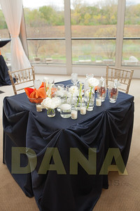 YadiMel_DanaFramesPhoto+Design-464