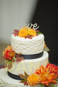 YadiMel_DanaFramesPhoto+Design-495