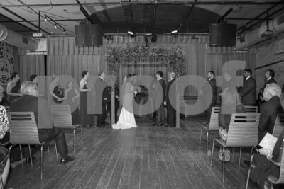 RRGWeddings-PV-2348