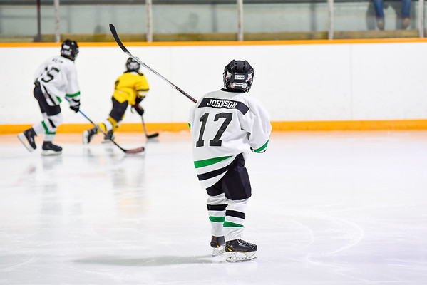 Whalers-2