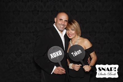 2017-12-15 Telemundo Holiday Party