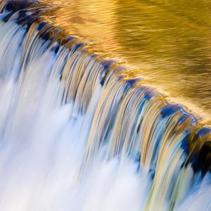 2017-12-28 Vickery Creek Falls