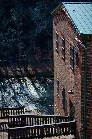2017-12-28 Vickery Creek