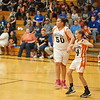 2017-18 5th and 6th grade basketball 014