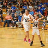 2017-18 5th and 6th grade basketball 013