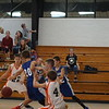 2017-18 5th and 6th grade basketball 1023