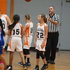 2017-18 5th and 6th grade basketball 006