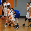 2017-18 5th and 6th grade basketball 002
