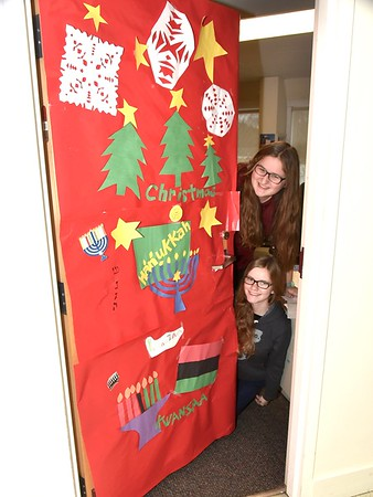 LTS Deck The Doors photos by Gary Baker