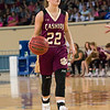 CASHION - CHAMPIONSHIP-6