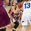CASHION - CHAMPIONSHIP-7
