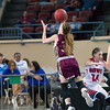 CASHION VS HOWE - STATE-26