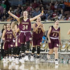 CASHION VS HOWE - STATE-39